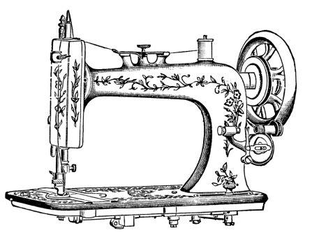 varrógép