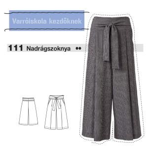 111202004v