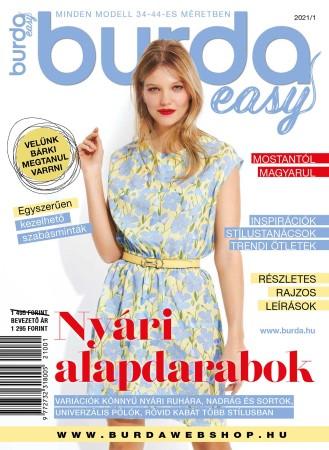 EASY_21_01-cover-1 másolata